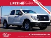 2019 Nissan Titan S Crew Cab 4WD for Sale in Chattanooga, TN
