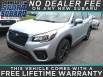2019 Subaru Forester 2.5i Sport for Sale in Orlando, FL