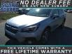 2019 Subaru Outback 2.5i Limited for Sale in Orlando, FL