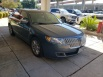 2012 Lincoln MKZ FWD for Sale in Austin, TX