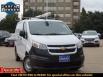 2017 Chevrolet City Express Cargo Van LT for Sale in Austin, TX