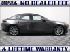 2019 Mazda Mazda3 Select Package 4-Door FWD Automatic for Sale in Orlando, FL