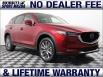 2019 Mazda CX-5 Grand Touring Reserve AWD for Sale in Orlando, FL