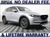 2019 Mazda CX-5 Touring FWD for Sale in Orlando, FL