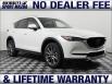 2019 Mazda CX-5 Signature AWD for Sale in Orlando, FL