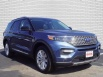2020 Ford Explorer Limited 4WD for Sale in Wichita, KS