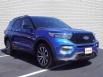 2020 Ford Explorer ST 4WD for Sale in Wichita, KS