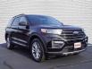 2020 Ford Explorer XLT 4WD for Sale in Wichita, KS
