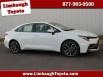 2020 Toyota Corolla SE CVT for Sale in Birmingham, AL