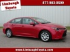 2020 Toyota Corolla LE CVT for Sale in Birmingham, AL