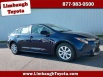 2020 Toyota Corolla LE CVT for Sale in Birmingham, AL