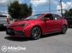 2020 Toyota Corolla SE CVT for Sale in Baltimore, MD