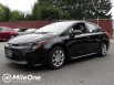 2020 Toyota Corolla LE CVT for Sale in Baltimore, MD