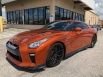 Used 2017 Nissan GT-R NISMO for Sale in San Antonio, TX