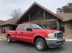 """2003 Ford Super Duty F-250 XL Crew Cab 156"""" RWD for Sale in Maryville, TN"""