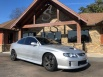 2004 Pontiac GTO 2dr Coupe for Sale in Maryville, TN