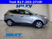 2013 Hyundai Tucson GL FWD Automatic for Sale in Burleson, TX