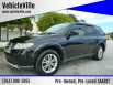 2009 Saab 9-7X AWD 4dr 5.3i for Sale in Fort Lauderdale, FL
