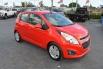 2014 Chevrolet Spark LS AT for Sale in Miami, FL