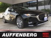 2019 Mazda Mazda3 Select Package 4-Door FWD Automatic for Sale in O'Fallon, IL