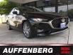 2019 Mazda Mazda3 Preferred Package 4-Door FWD Automatic for Sale in O'Fallon, IL