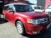 2009 Ford Flex SEL FWD for Sale in Los Angeles, CA
