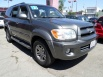 2007 Toyota Sequoia SR5 RWD for Sale in Los Angeles, CA