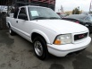 """1999 GMC Sonoma SLS with 1SG Package Extended Cab 2WD 123"""" for Sale in Los Angeles, CA"""