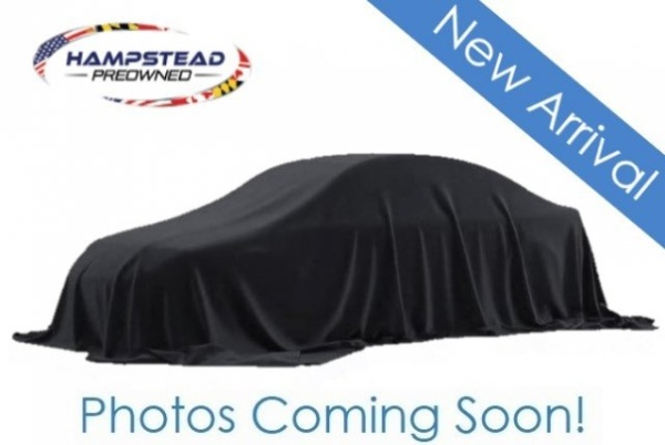 2013 Acura MDX SH-AWD