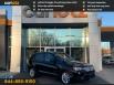 2017 BMW X3 xDrive28i AWD for Sale in Monroe, NC