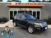2014 Ford Explorer XLT FWD for Sale in Charlotte, NC