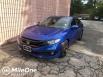 2019 Honda Civic Sport Sedan CVT for Sale in Chesapeake, VA