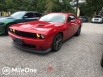 2016 Dodge Challenger R/T Scat Pack Manual for Sale in Chesapeake, VA