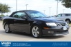 2006 Saab 9-3 2dr Conv Aero for Sale in Frisco, TX