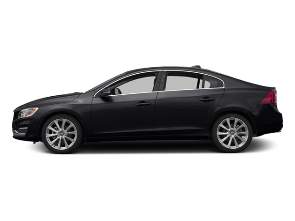 2017 Volvo S60 in Milford, MA