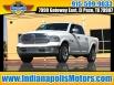 """2014 Ram 1500 Laramie Crew Cab 5'7"""" Box 4WD for Sale in El Paso, TX"""