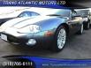 2005 Jaguar XK8 Convertible for Sale in Studio City, CA
