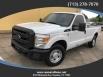 """2013 Ford Super Duty F-250 XL Regular Cab 137"""" RWD for Sale in Houston, TX"""