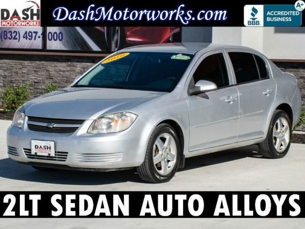 Search Results Used Cars For Sale Pasadena Texas 77504: Used Chevrolet Cobalt For Sale In Pasadena, TX
