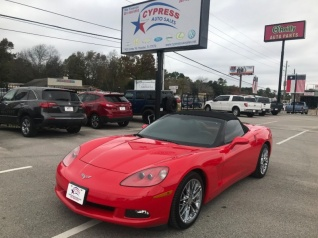 6ZKHWWSSUP6TDSSQQAHZSUU3OY 318 - 2012 Chevrolet Corvette Grand Sport Convertible 1lt At