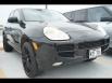2006 Porsche Cayenne S Tiptronic AWD for Sale in Honolulu, HI