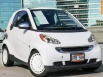 2010 smart fortwo Pure Coupe for Sale in Honolulu, HI