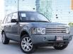 2003 Land Rover Range Rover HSE for Sale in Honolulu, HI