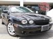 2002 Jaguar X-TYPE 2.5L with Sport Package Automatic for Sale in Honolulu, HI