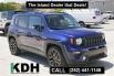 2019 Jeep Renegade Altitude FWD for Sale in Kill Devil Hills, NC