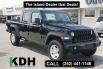 2020 Jeep Gladiator Sport S for Sale in Kill Devil Hills, NC