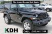 2019 Jeep Wrangler Sport S for Sale in Kill Devil Hills, NC