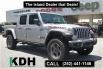 2020 Jeep Gladiator Rubicon for Sale in Kill Devil Hills, NC