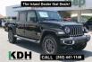 2020 Jeep Gladiator Overland for Sale in Kill Devil Hills, NC