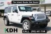 2019 Jeep Wrangler Unlimited Sport S for Sale in Kill Devil Hills, NC